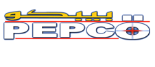 Pepco Group